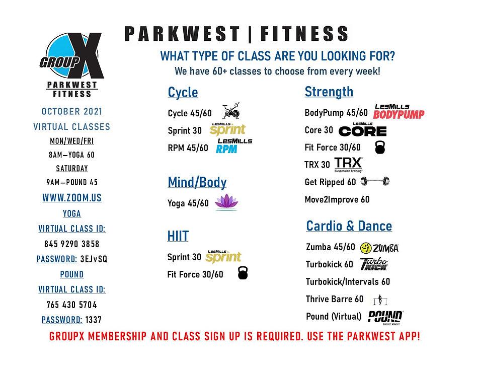 PARKWEST GROUP X CALENDAR OCTOBER 2021 page 2.jpg