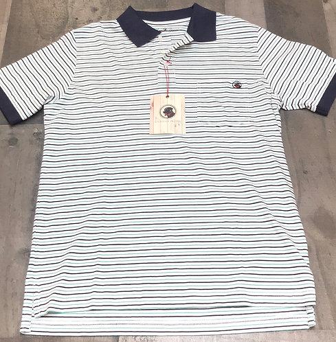 Southern Proper Shirt Size S