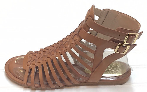Vince Camuto Sandals Size 7.5