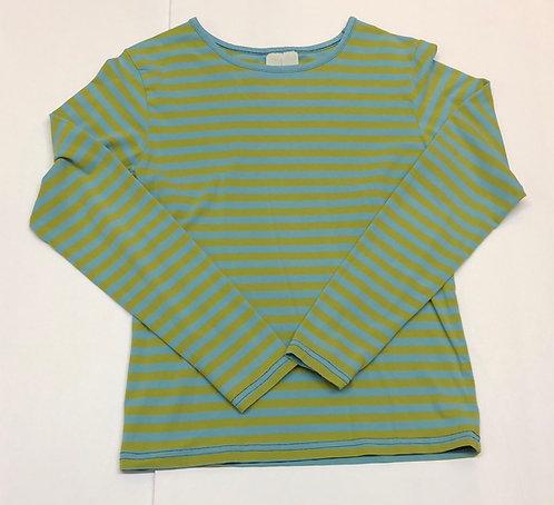 Matilda Jane shirt size 14