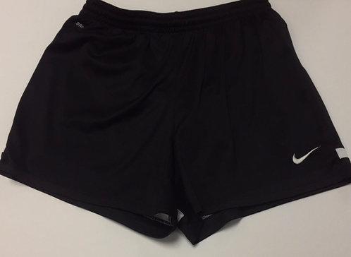 Nike DRI-FIT Black Size M
