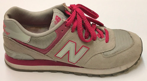 New Balance Sneakers Size 8.5