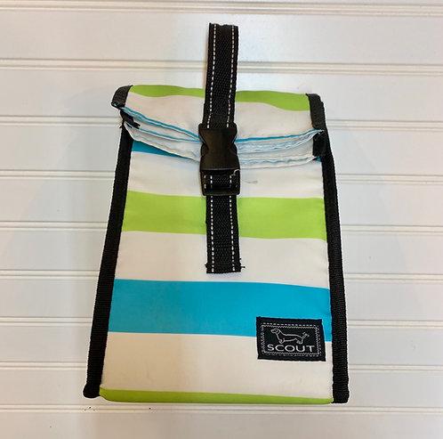 Scount lunchbag