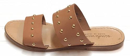 Niccado Vacari Sandals NWOT Size 9