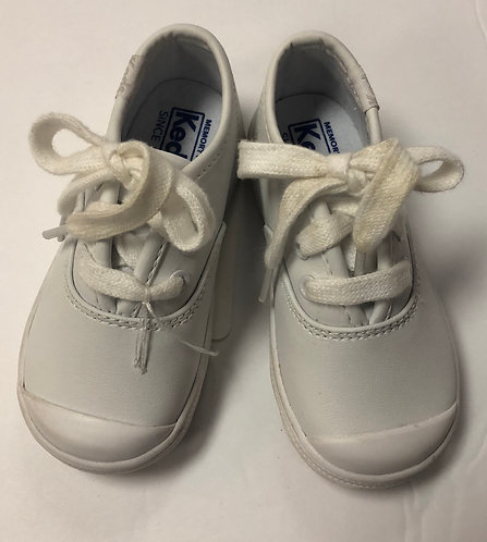 Keds Sneakers Size 5.5W