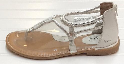 b•o•c Born Concept Sandals Size 9