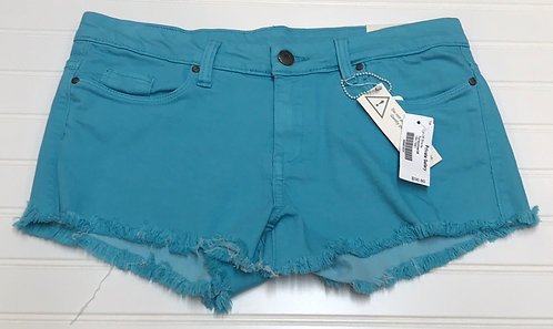 BlankNYC Shorts Size 28