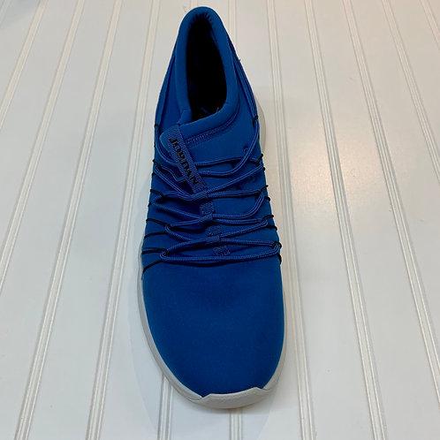 Air Jordan Size 13