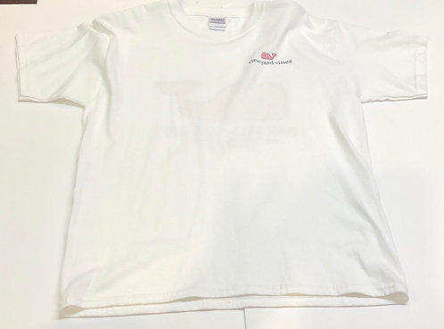 Vineyard Vines Tee Size xl