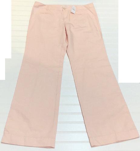 Ann Taylor Loft Pants Size 8