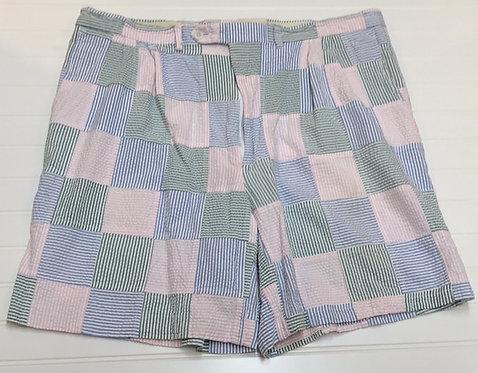 Berle Shorts Size 40