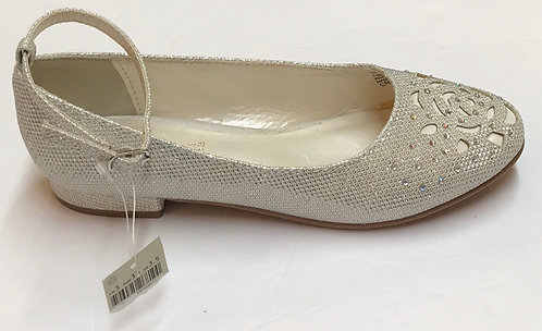 Monsoon Shoes Size 3.5