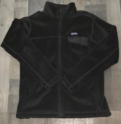 Patagonia Jacket Size XL
