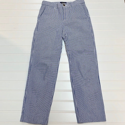 Polo Size 6 Pants