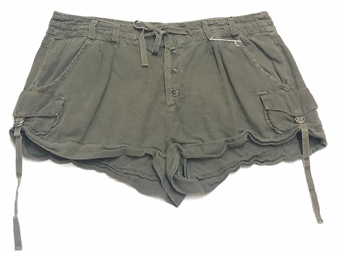 Free People Shorts Size 10