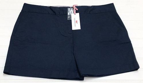 Vineyard Vines Shorts Size 12