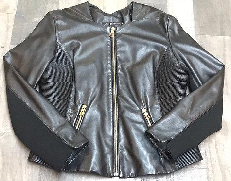 Via Spiga Jacket Size L