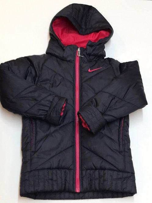 Nike Coat Size S