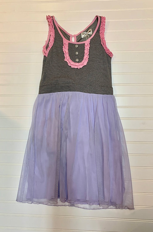 Matilda Jane Size 10