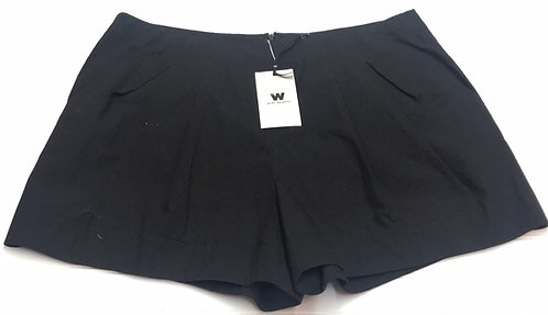 W by Worth Shorts Size 10