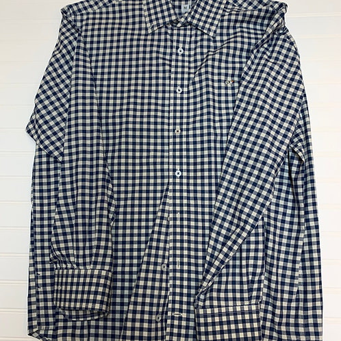 Southern Point Size M