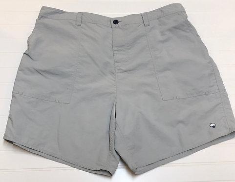 Southern Shirt Co. Shorts Size 2X