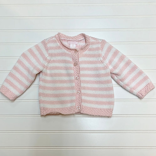 First impressions Size 3m