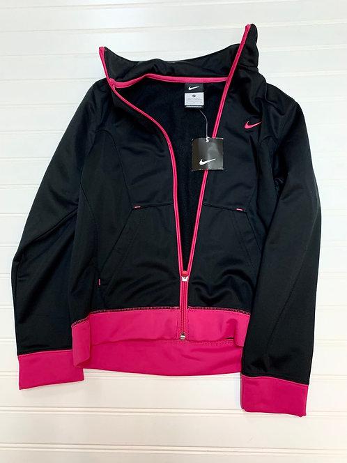 Nike Ser Size M