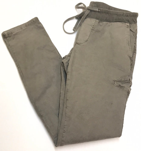 James Peres Pants Size 1