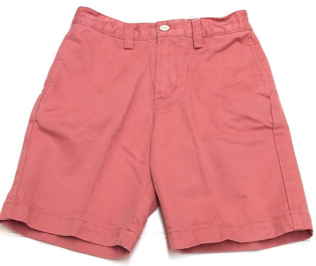 Vineyard Vines Shorts Size 7