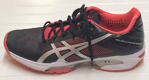 ASICS Sneakers Size 9.5