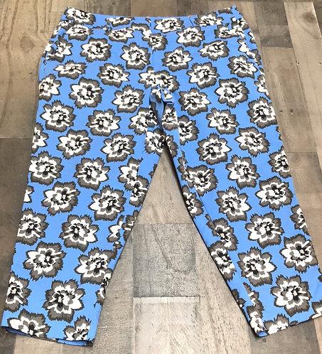 Lane Bryant Pants Size 20
