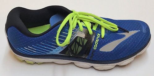 Brooks Sneakers Size 9.5