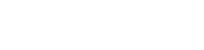 FIT LAB_logo_H_white.png