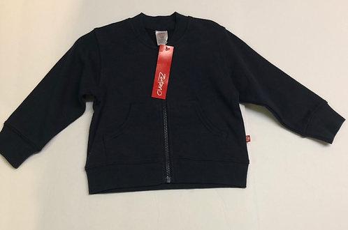 Zutano Jacket Size 24M