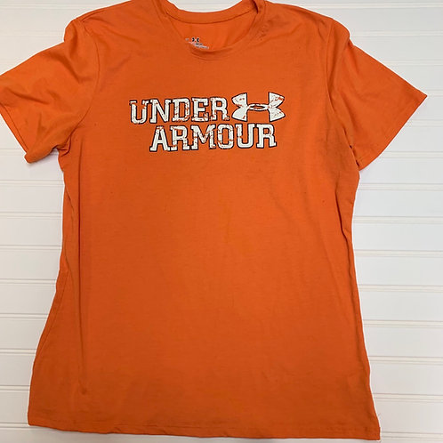 Under Armour Size L