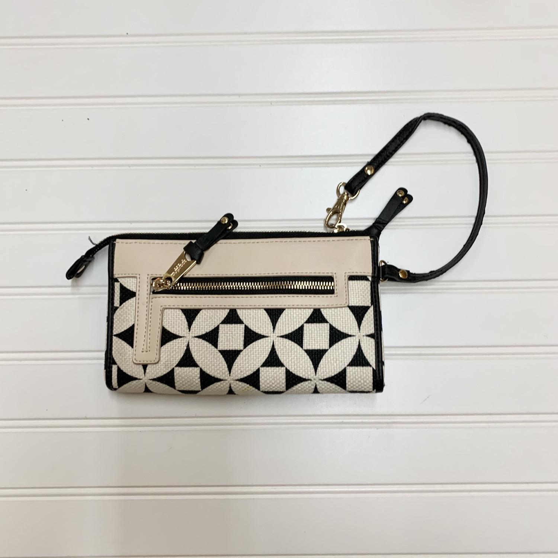 Thumbnail: Spartina Purse and wallet