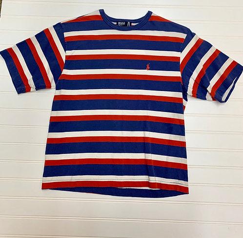 Ralph Lauren Size 8-10