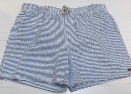 Southern Marsh Shorts Size 2X