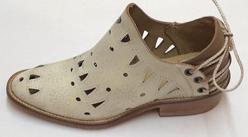 Muse & Cloud Shoes Size 7