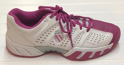 K•Swiss Sneakers Size 7