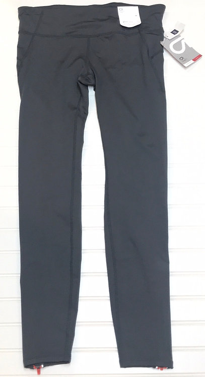 Gap Fit Leggings Size M
