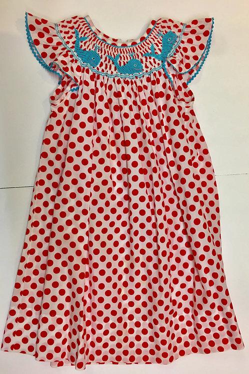 Anavini Dress Size 24M