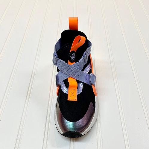 Nike Size 13.5