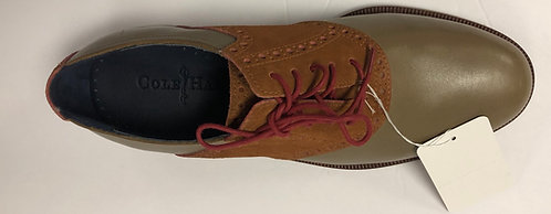 Cole haan size 7 1/2
