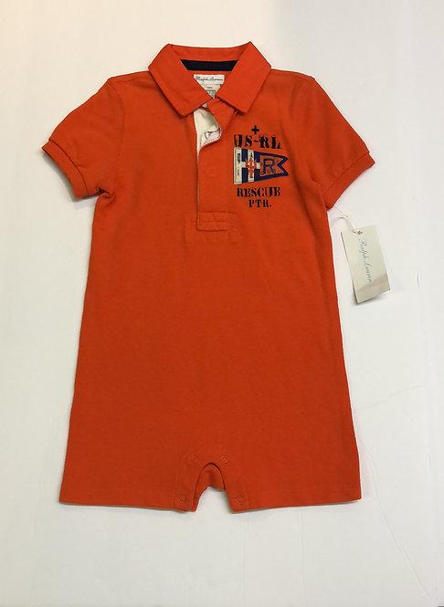 Ralph Lauren Outfit Size 24M