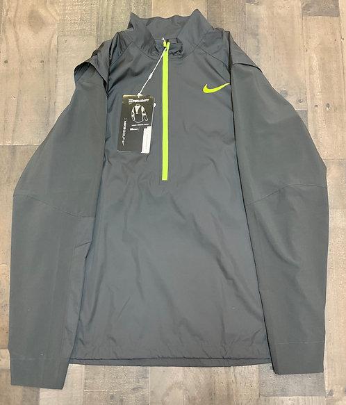 Nike Golf Size XL