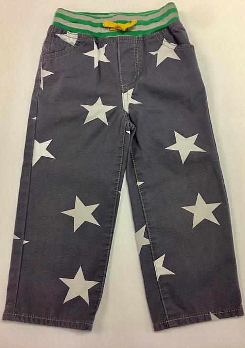 Mini Biden Pants 2/3