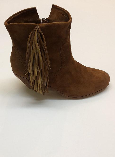 Sam Edelman Boots Size 9