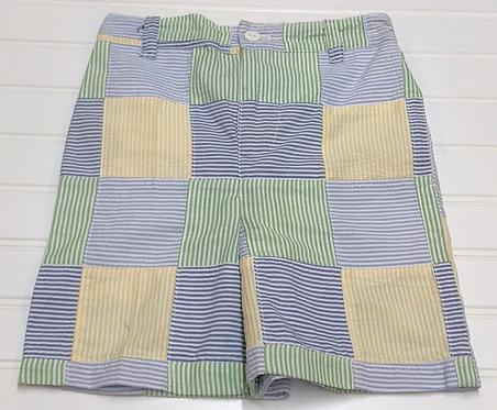 Glorimont Shorts Size 4